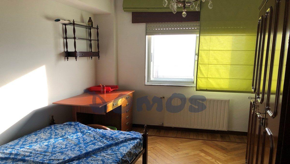 Apartamento en Entreplanta en Río Sil (10)
