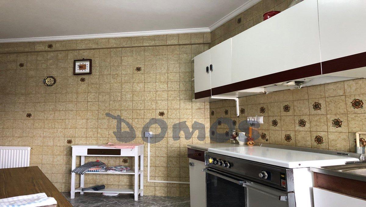 Apartamento en Entreplanta en Río Sil (11)