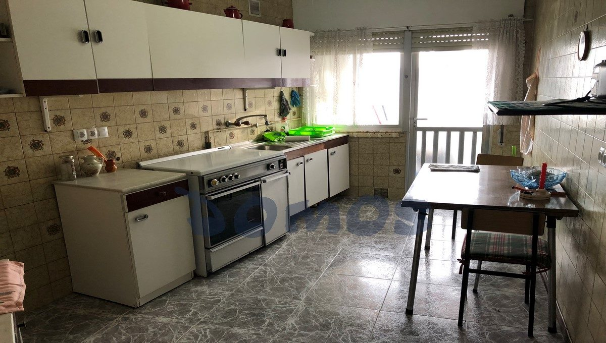 Apartamento en Entreplanta en Río Sil (3)