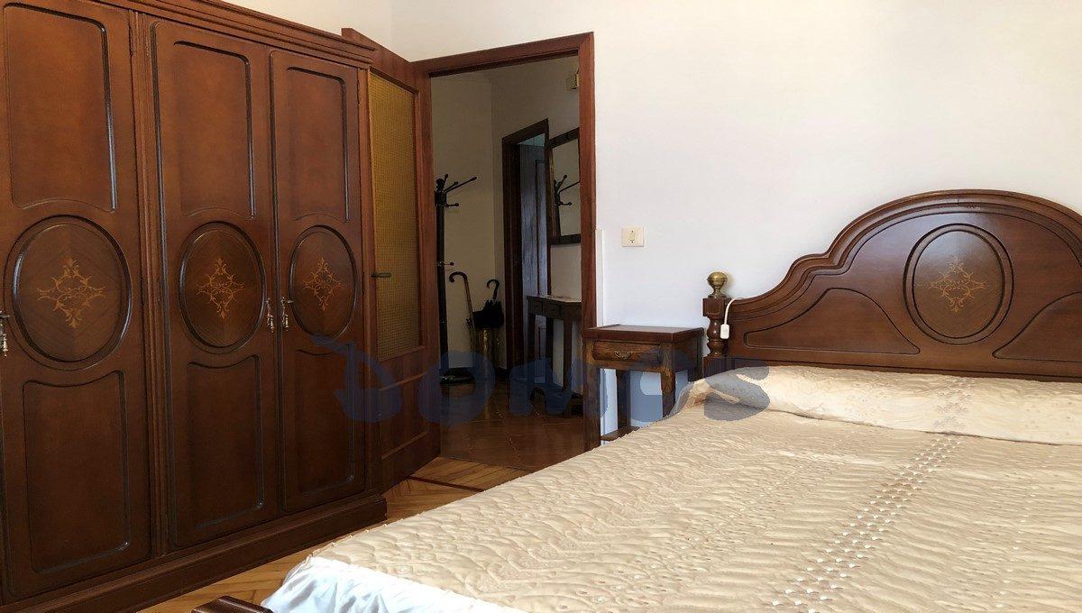 Apartamento en Entreplanta en Río Sil (5)