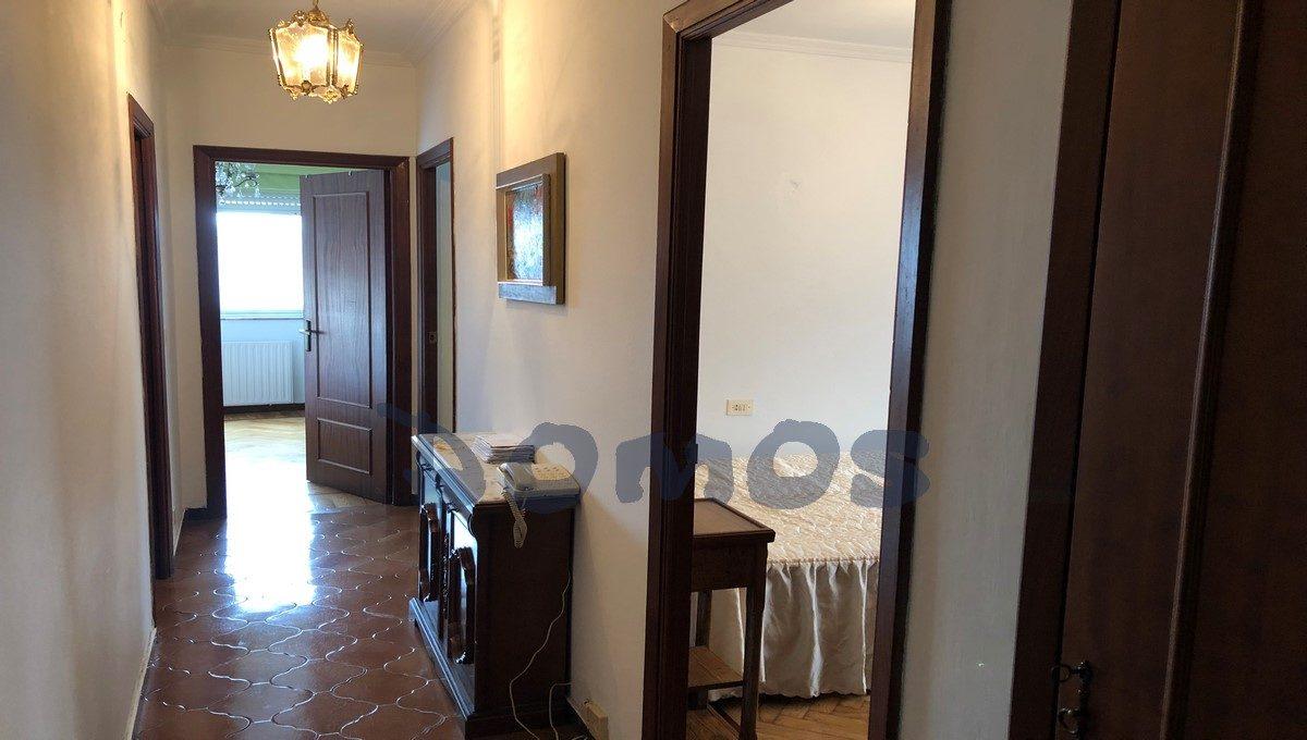Apartamento en Entreplanta en Río Sil (6)