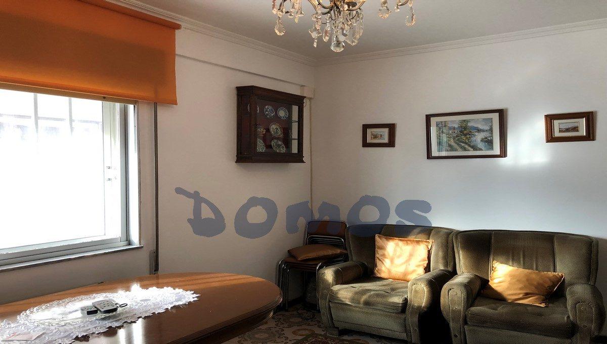 Apartamento en Entreplanta en Río Sil (9)