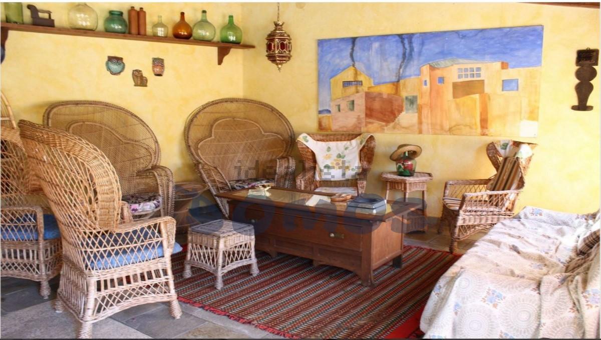 Casa en venta en Castroverde (10)