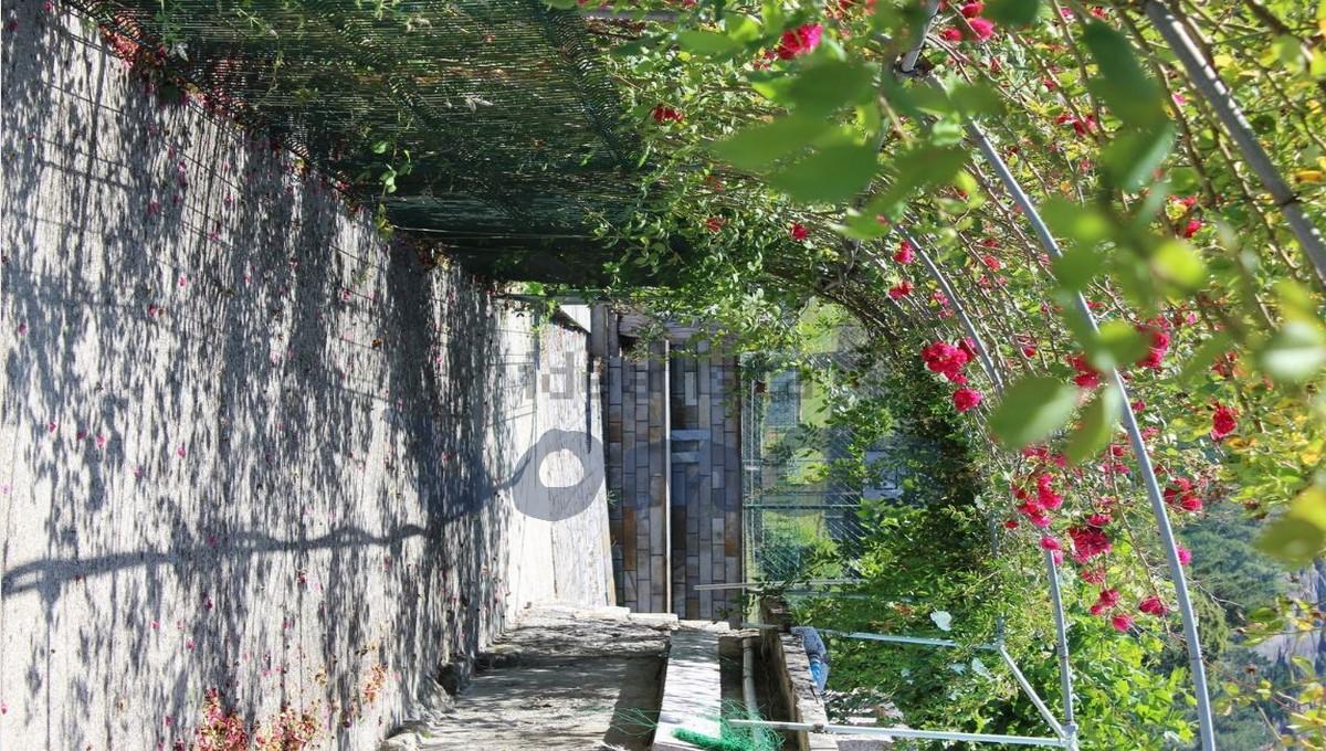 Casa en venta en Castroverde (13)