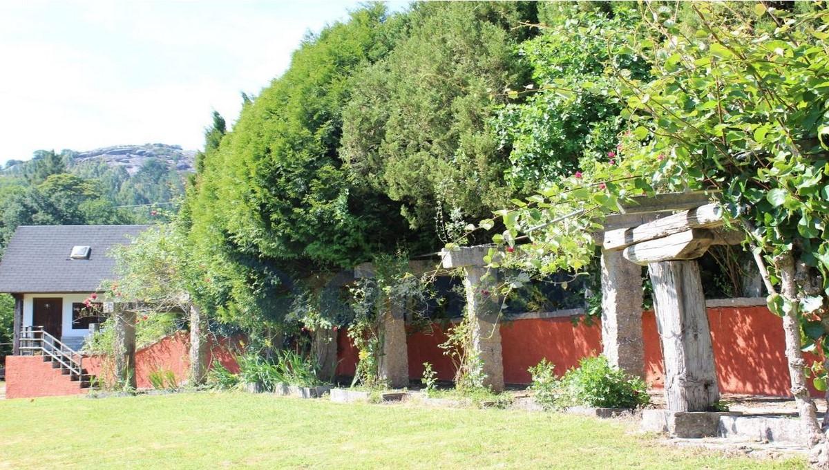 Casa en venta en Castroverde (15)
