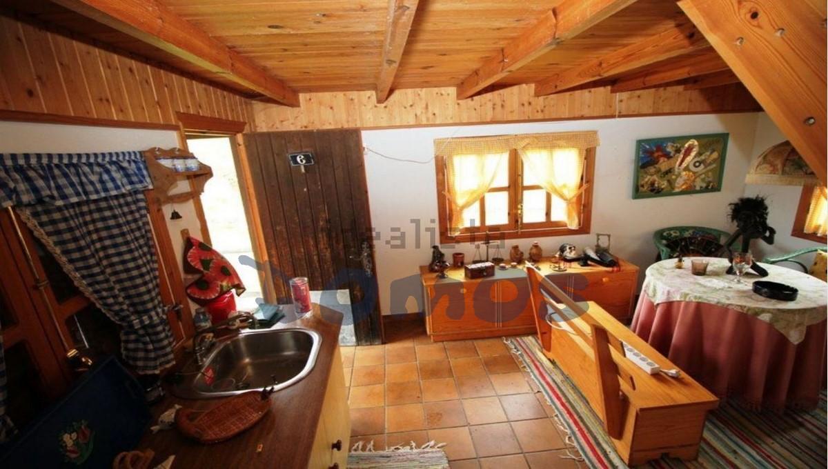 Casa en venta en Castroverde (17)