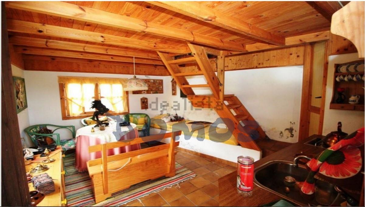 Casa en venta en Castroverde (18)