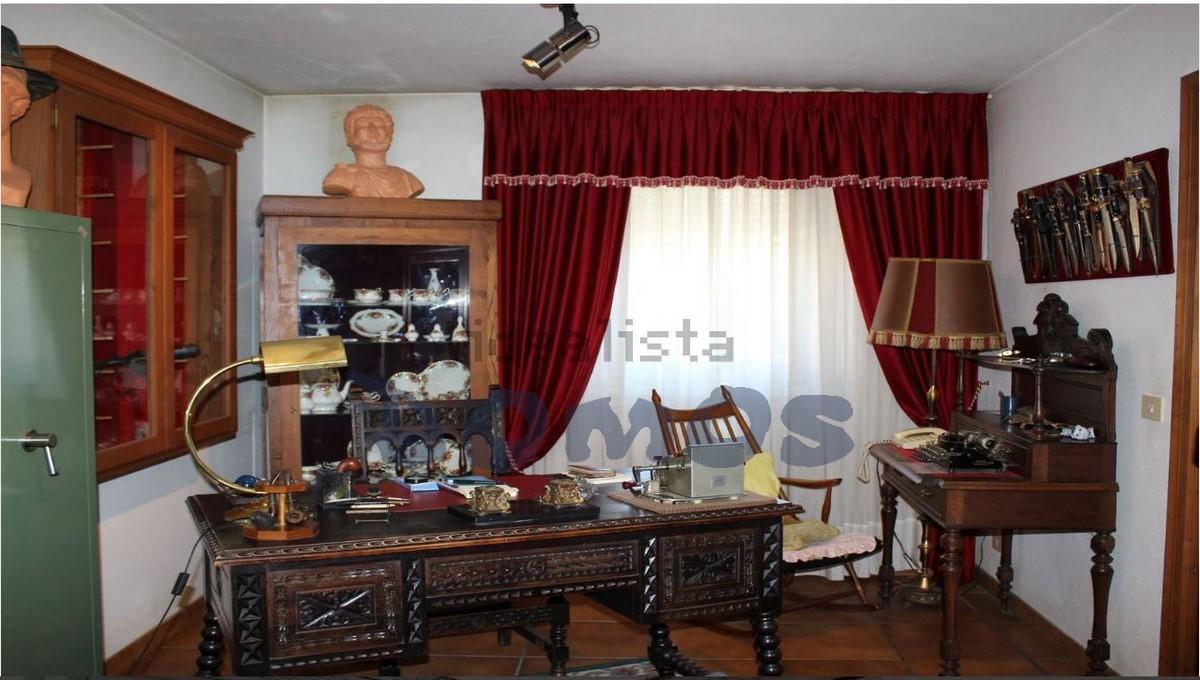 Casa en venta en Castroverde (21)