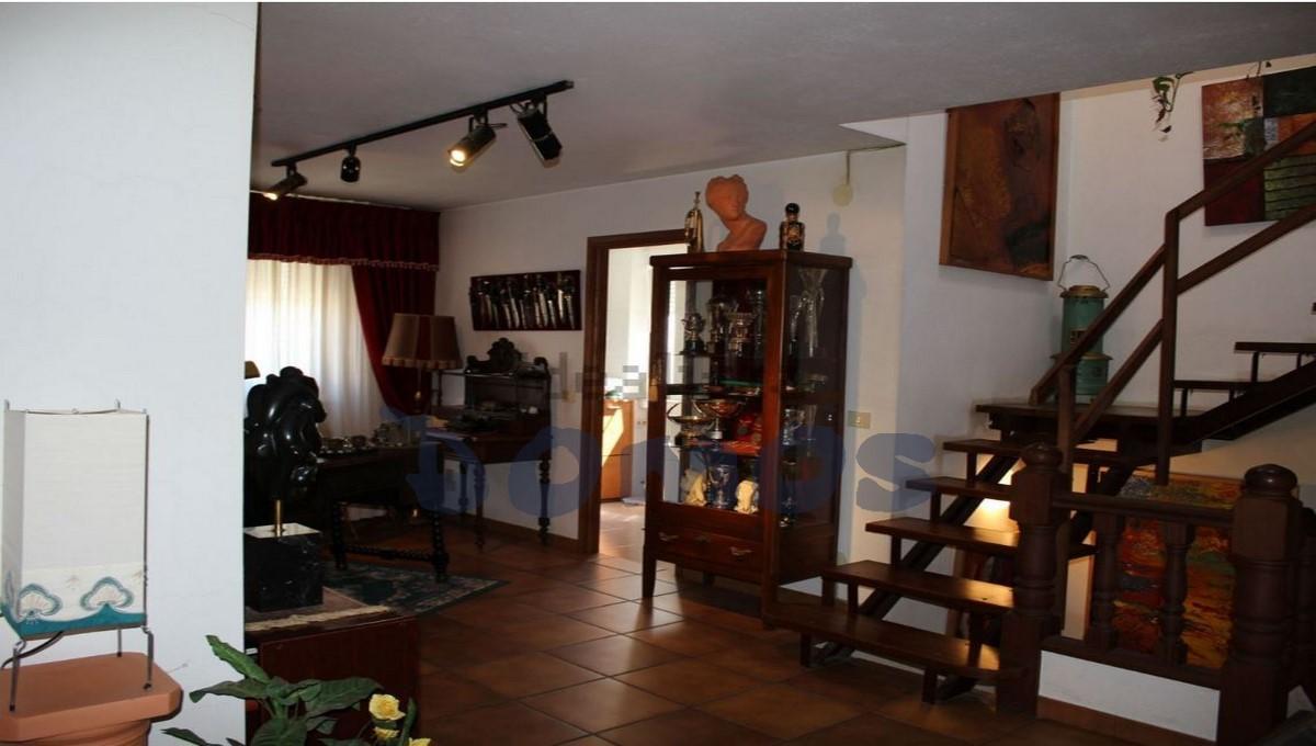 Casa en venta en Castroverde (22)