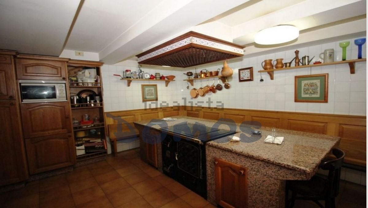 Casa en venta en Castroverde (23)