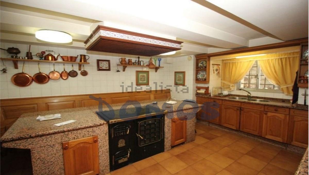 Casa en venta en Castroverde (24)