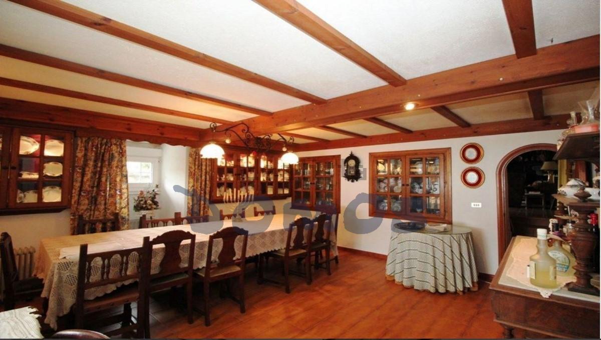 Casa en venta en Castroverde (27)