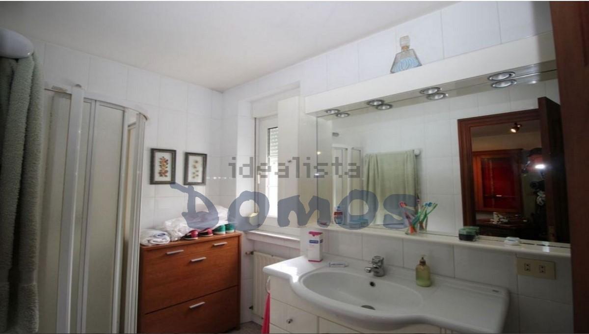 Casa en venta en Castroverde (32)