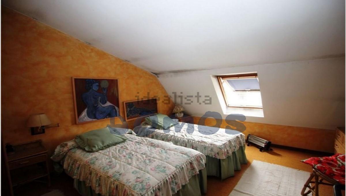 Casa en venta en Castroverde (35)