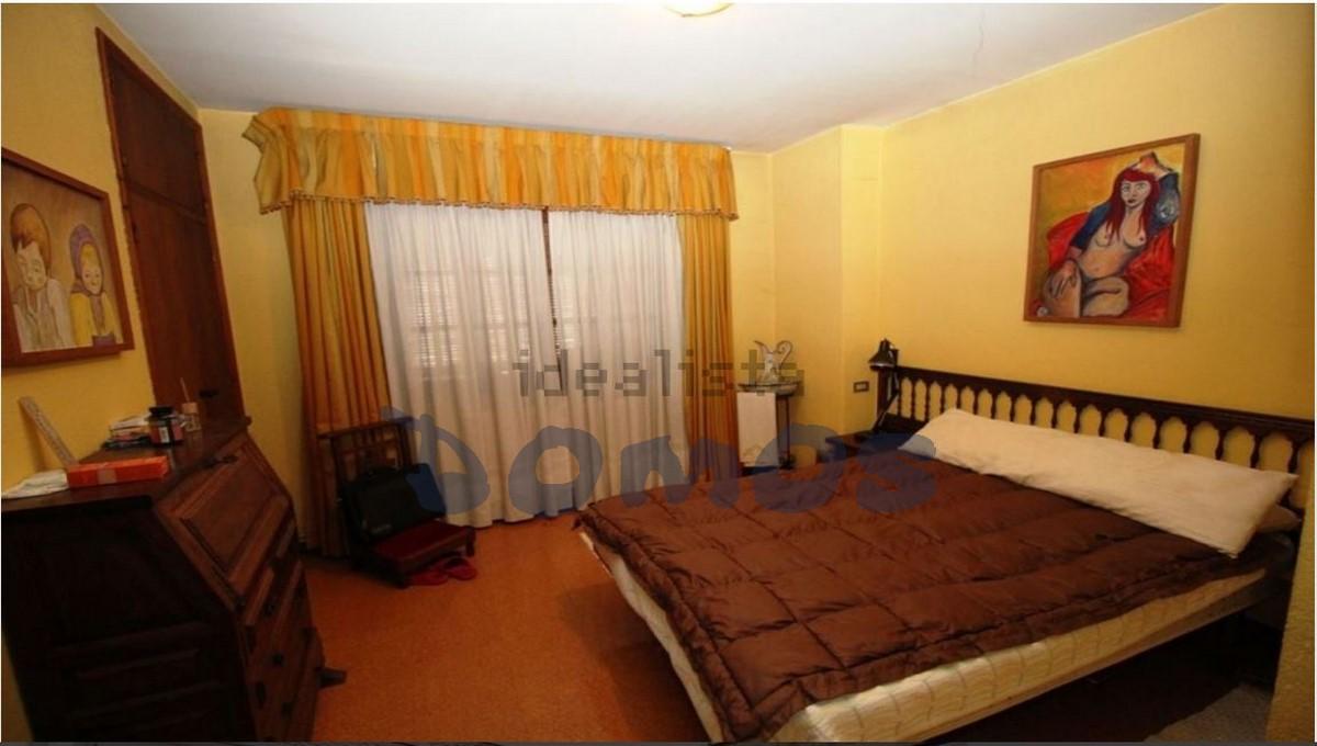 Casa en venta en Castroverde (36)