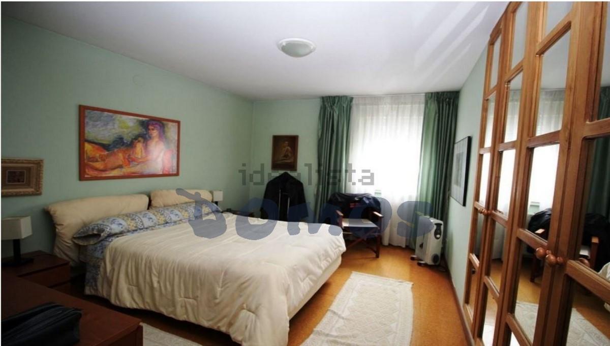 Casa en venta en Castroverde (37)