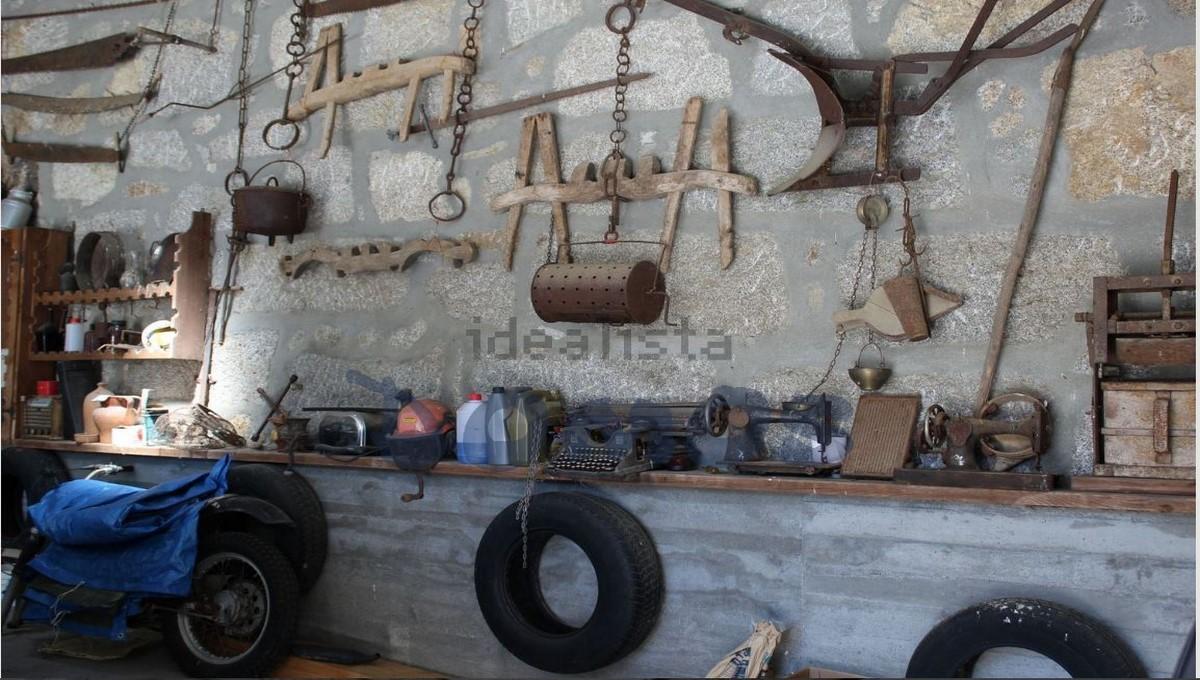 Casa en venta en Castroverde (5)