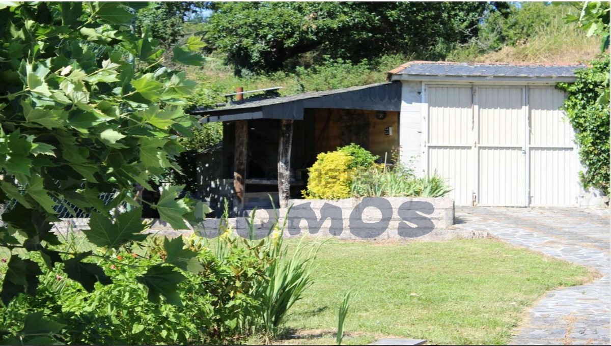 Casa en venta en Castroverde (6)