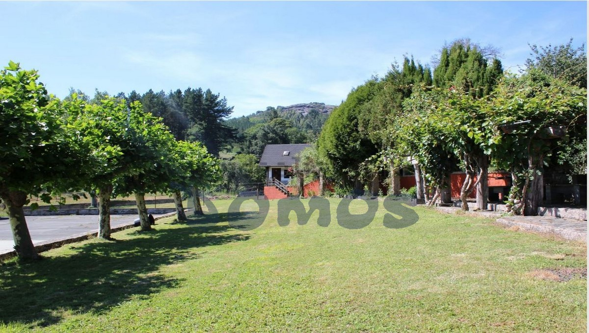 Casa en venta en Castroverde (7)