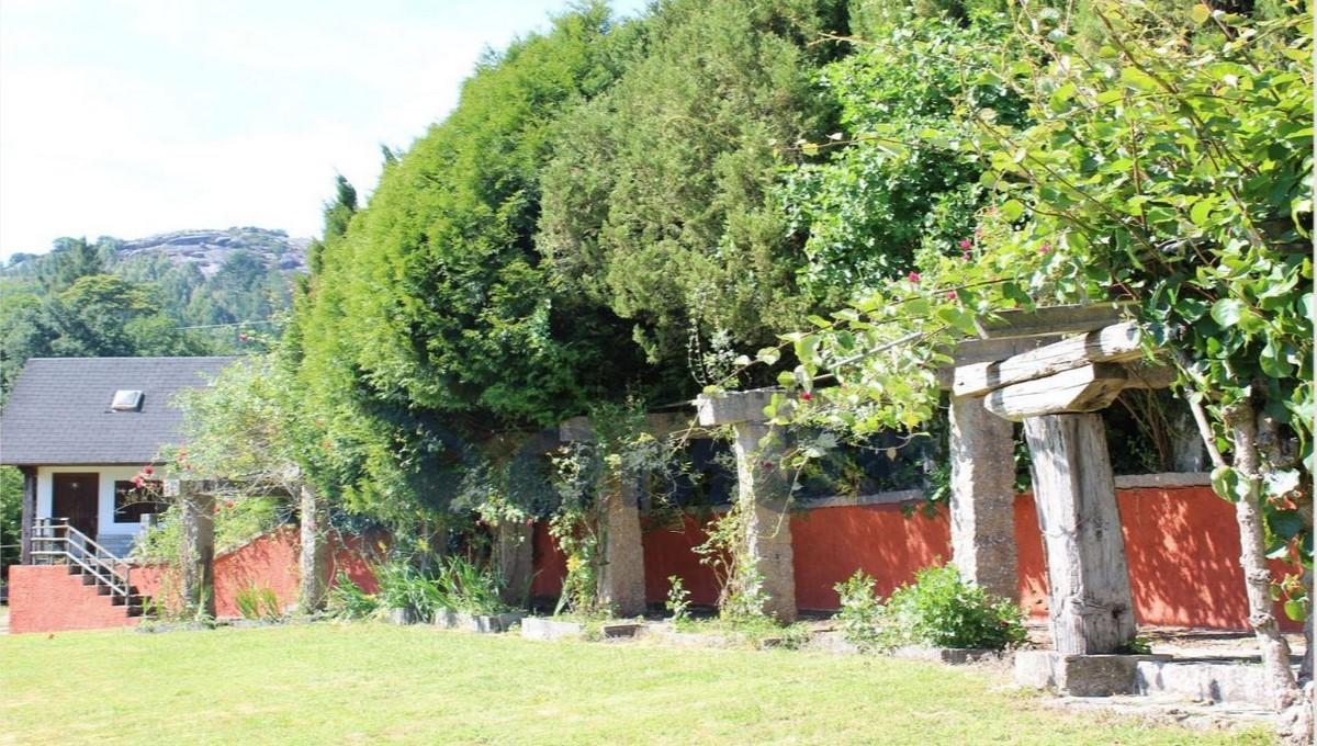 Casa en venta en Castroverde (8)