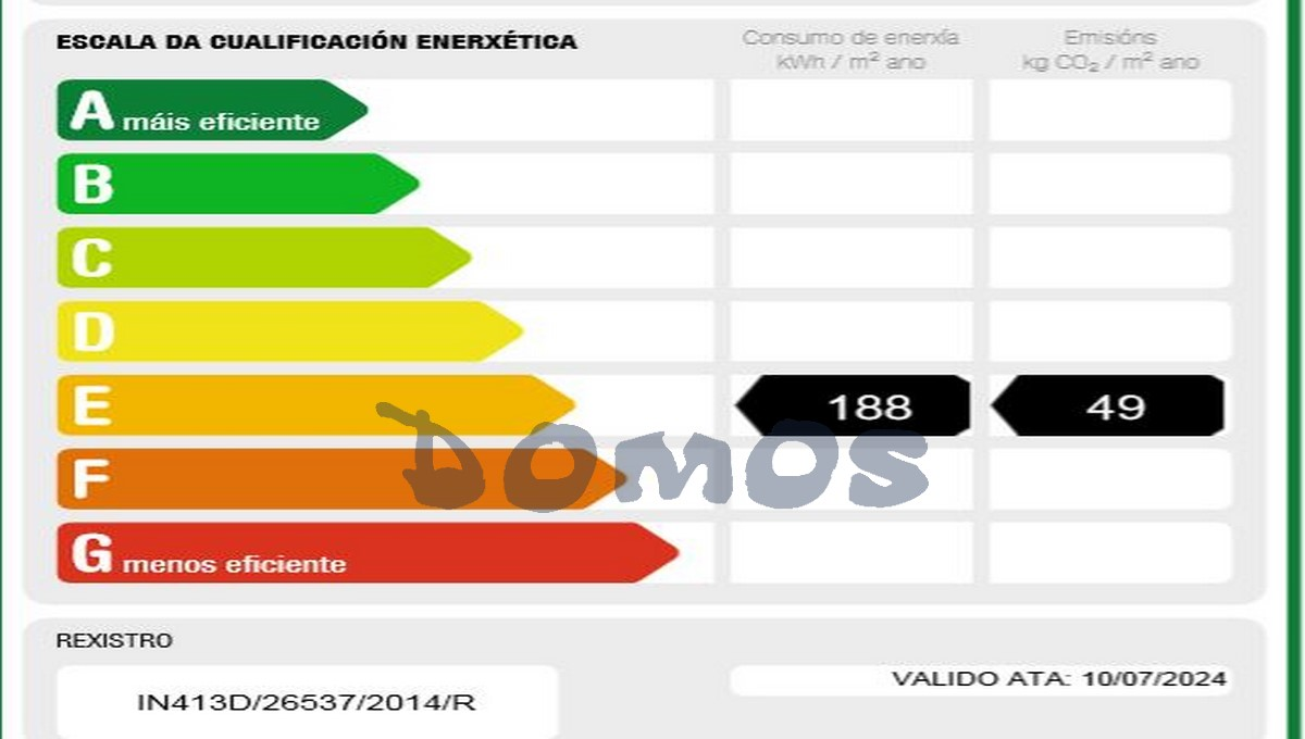 Dúplex en Avda. Coruña (3)