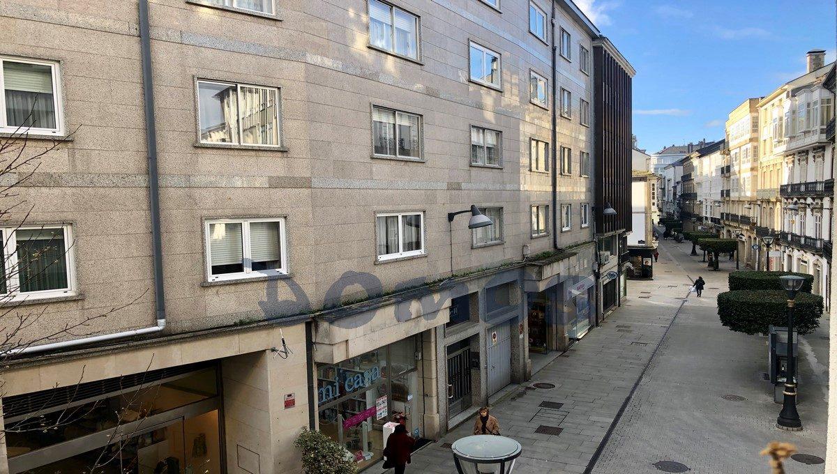 Piso en venta en Calle Noreas (7)