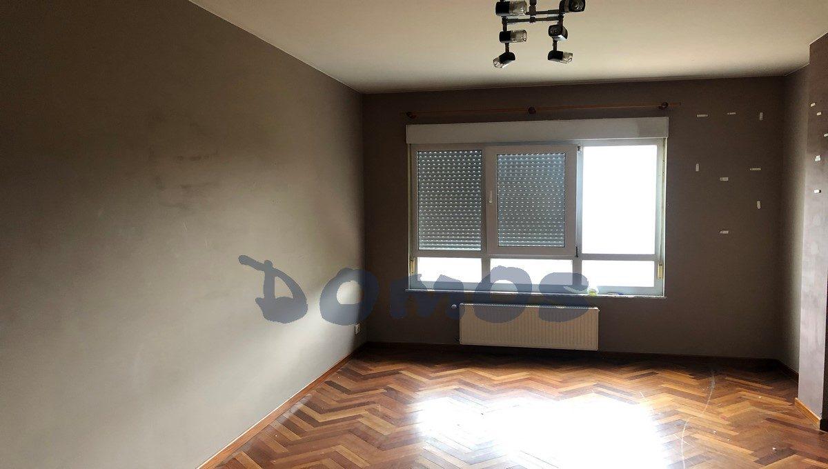 Apartamento en Estrada da Granxa (4)