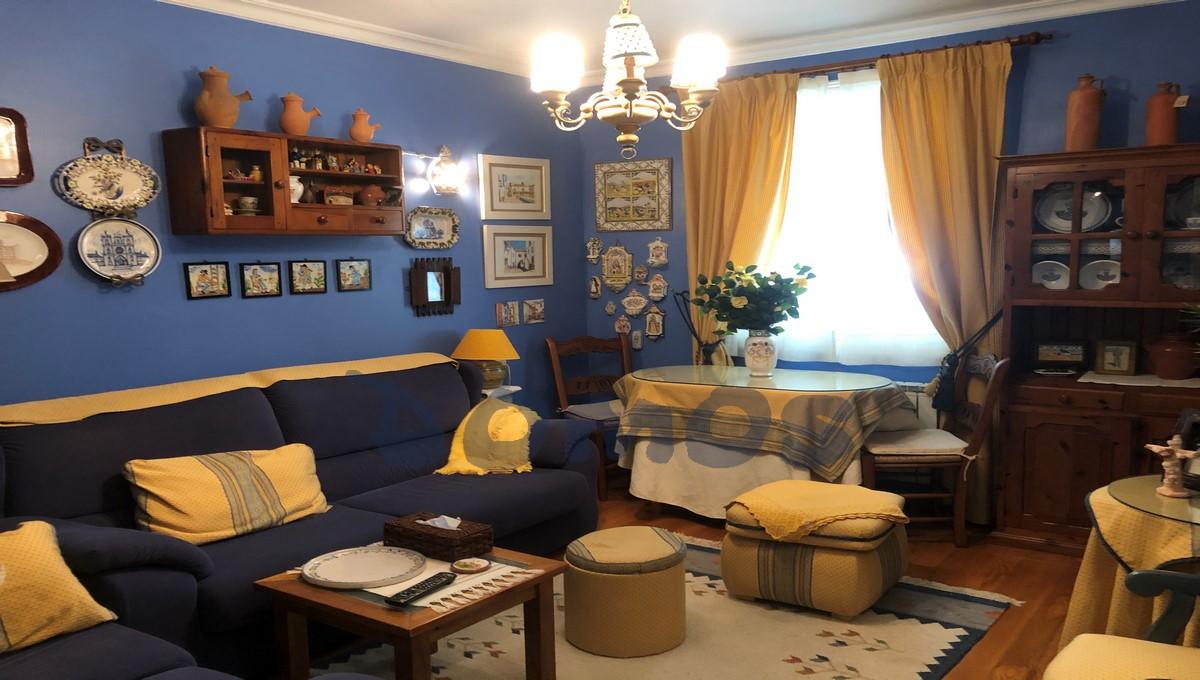 Duplex en Yañez Rebolo (12)