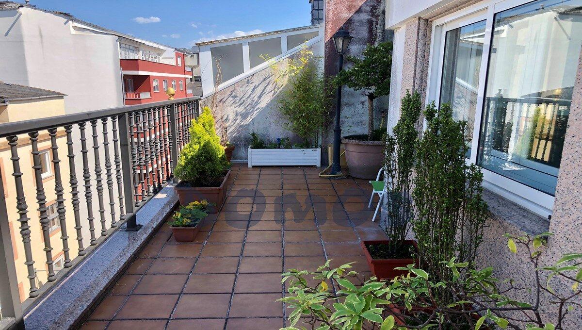 Duplex en Yañez Rebolo (3)