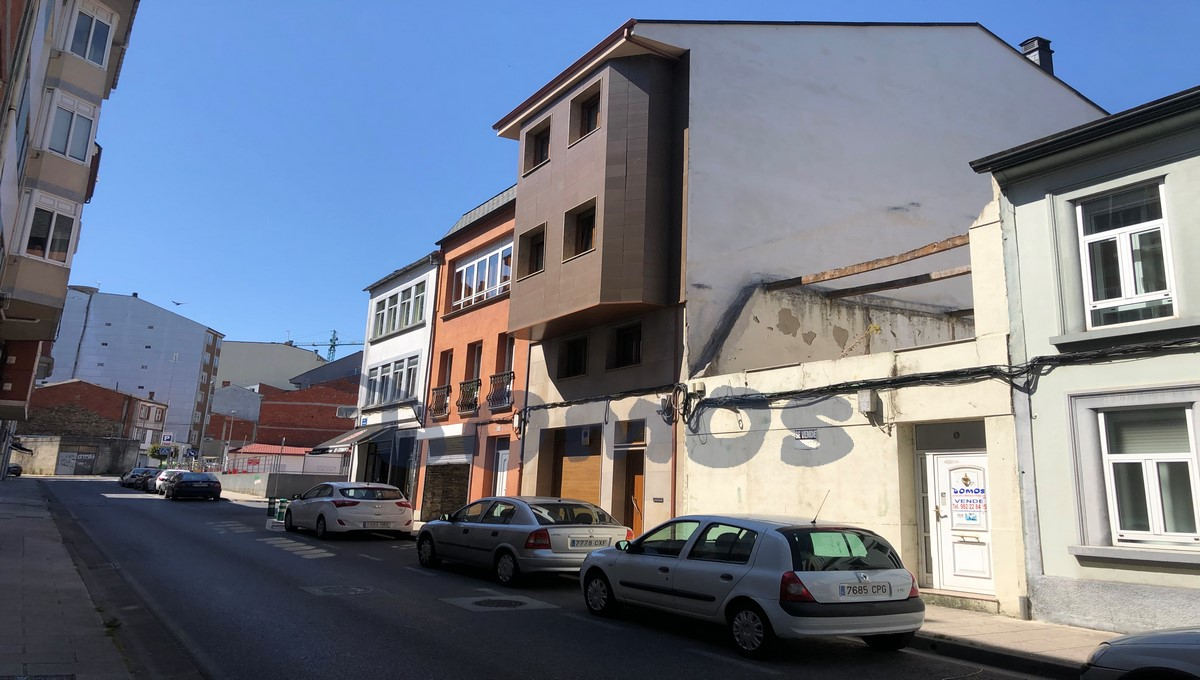 Parcella calle Milagrosa (5)