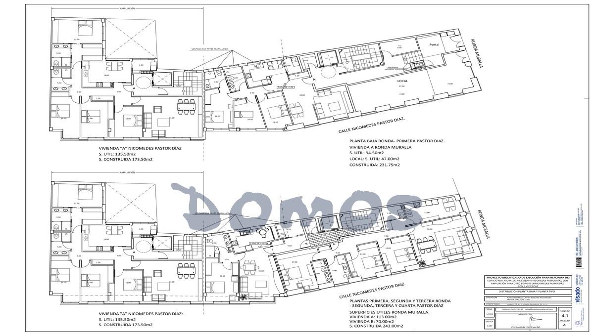 04.1-DISTRIBUCION PLANTA BAJA Y TIPO_page-0001 (Copiar)