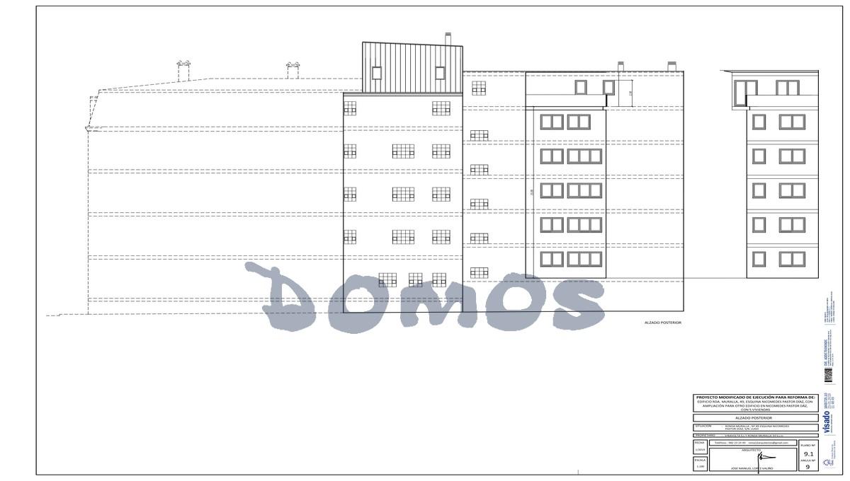 09.1-ALZADO POSTERIOR_page-0001 (Copiar)