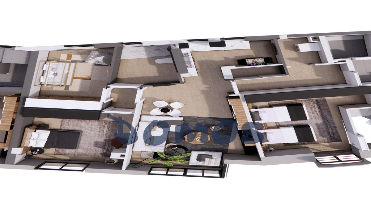20. apartamento (Copiar) (Copiar)