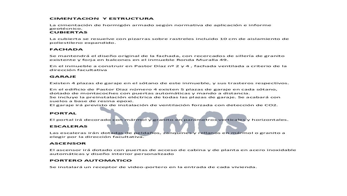 MEMORIA CALIDADES RONDA MURALLA 49_page-0001 (Copiar)
