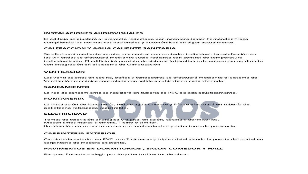 MEMORIA CALIDADES RONDA MURALLA 49_page-0002 (Copiar)