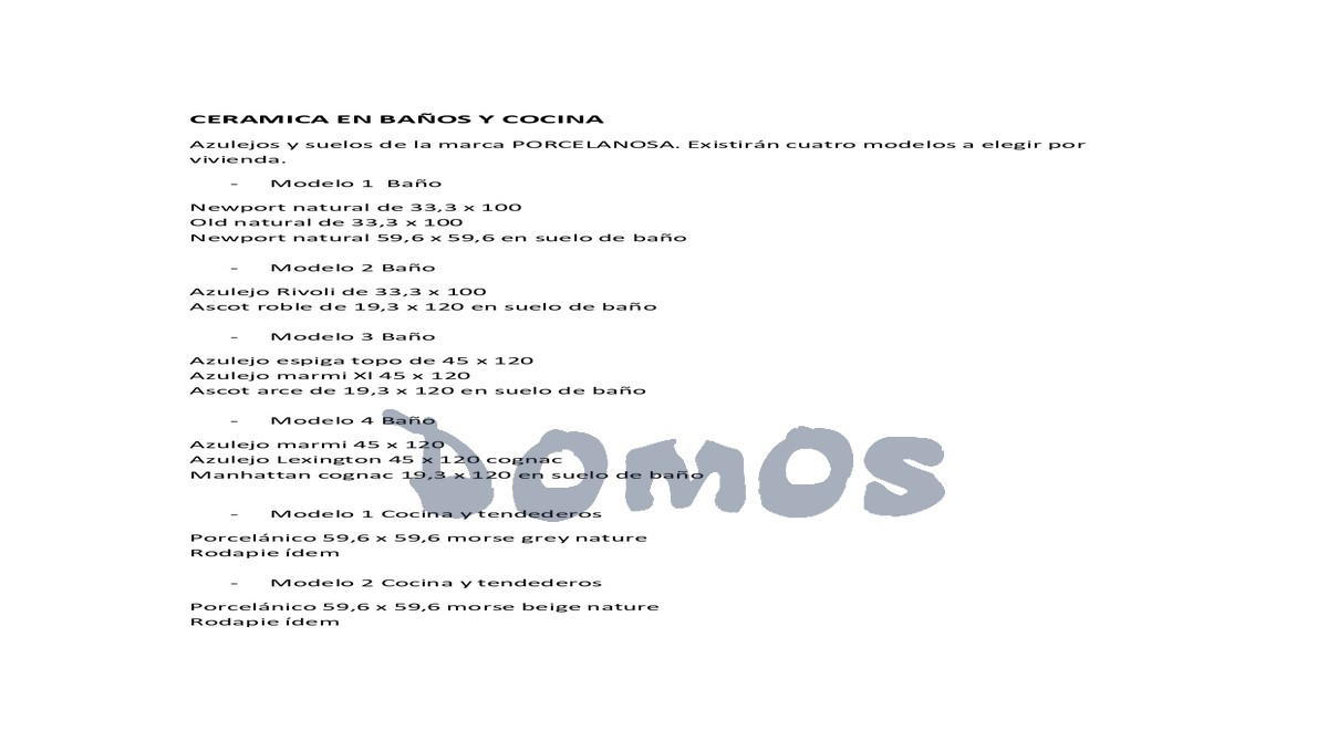 MEMORIA CALIDADES RONDA MURALLA 49_page-0003 (Copiar)