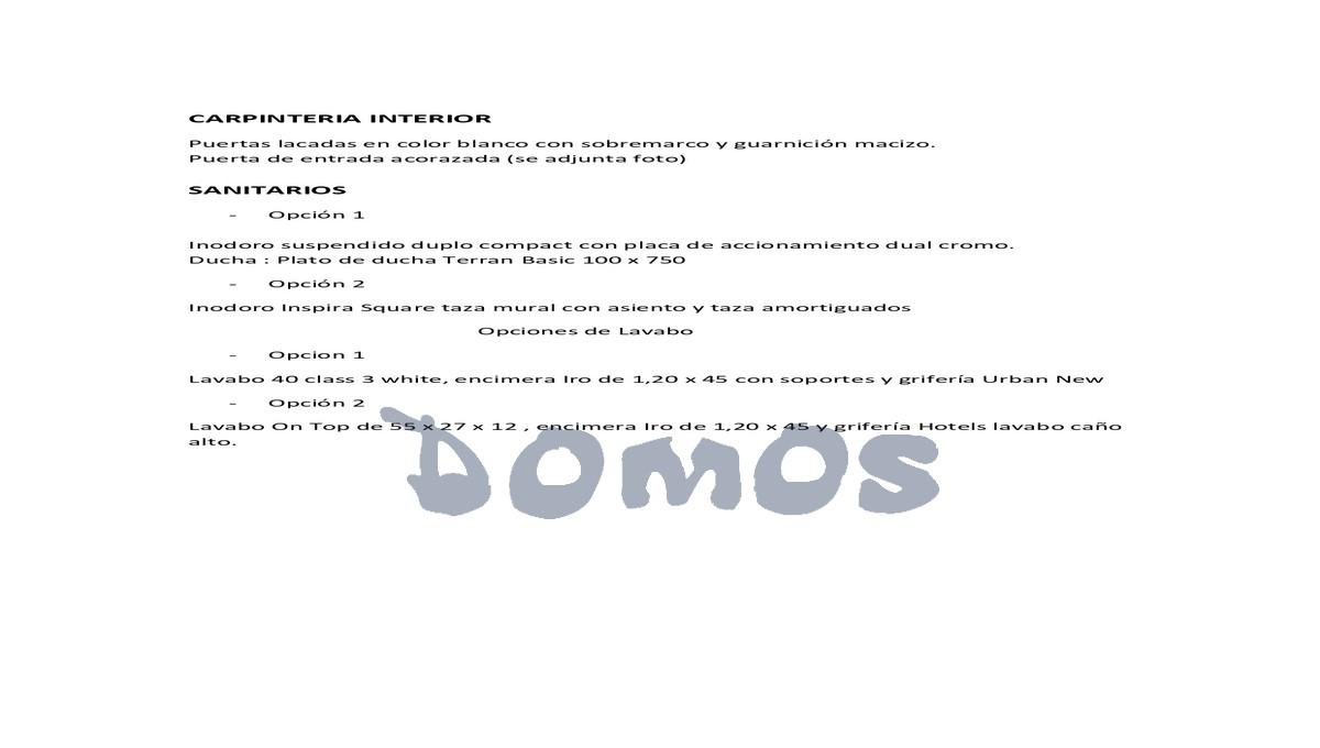 MEMORIA CALIDADES RONDA MURALLA 49_page-0004 (Copiar)
