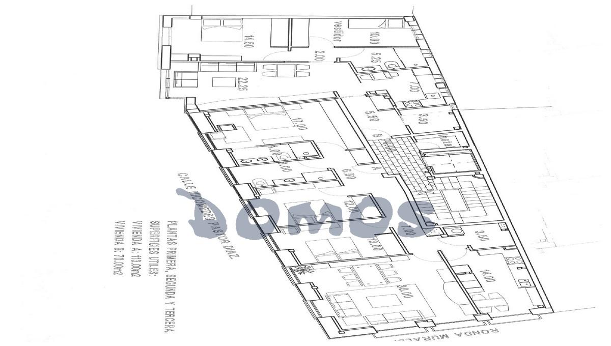 Posibilidad apartamento 2 dormitorios-distribución_page-0001 (Copiar)